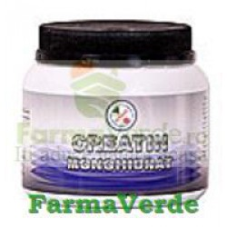 Creatine Monohydrate 300G+300G Natrol