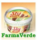 Crema de Alune cu Cacao Monteoro 350 gr cutie Sly Nutritia Diet