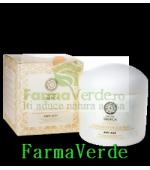 Crema Anti-Age regeneranta, fortifianta corporala de noapte NSC1
