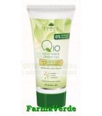 Crema anti-imbatranire maini Q 10,ceai verde Cosmetic Plant