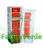 Gerocossen Supless Crema Termica Anticelulita 200 ml