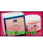 Crema Anticuperozica 50 ml TIS Farmaceutic