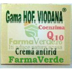 Crema Antirid 50 ml Hofigal