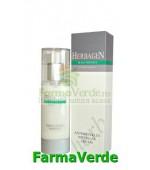 Crema Antirid Miorelax 30 gr Herbagen Genmar