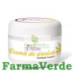 Crema cu Extract Arnica 50 ml Charme Cosmetics