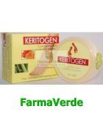 Crema Calcaie Crapate Keritogen Total Aloe si Galbenele Herbagen