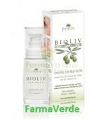 BIOLIV ANTIAGING Crema contur ochi 30 ml Cosmetic Plant