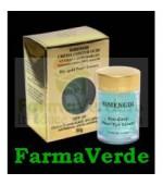 Crema contur ochi antirid SPF10 30 ml Naturalia Diet