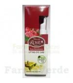 Crema contur ochi cu efect de lifting 12 ml BGA26 Natural Rose