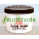 NOU! Crema de corp cu Aloe vera 500 ml Village Cosmetics