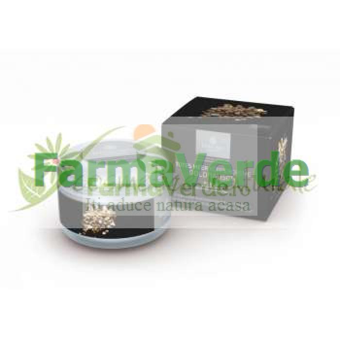 Crema de corp cu aur 250 ml Dermasel Sysmed