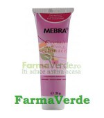 MEBRA Crema cu extract de ECHINACEA 25 gr