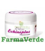 Echinoplus Protectorul Pielii 50 ml Charme Cosmetics