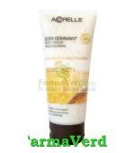 Crema exfolianta pentru corp Acorelle BIO Life Care