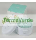 Crema exfolianta corp 200 ml Erbasol