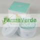 Crema exfolianta corp 200ml Erbasol