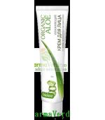 BIOLUXE Crema faciala hidratanta aloe vera cod BL1 Cosmetica
