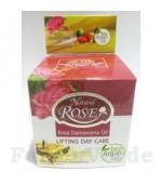 Crema faciala de zi cu efect de lifting 50 ml BGA24 Natural Rose