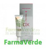 Ox by Revidox crema de fata antiaging 30 ml