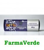 Crema de Fata Revitalizanta 50 gr Getta Ircon