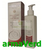 Crema Fluida Antivergeturi Extract Melc 200 ml Herbagen