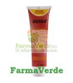 MEBRA Crema cu Extract de GALBENELE si Ulei de CATINA 25 gr