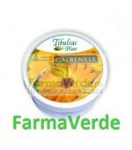 Crema cu Galbenele,cicatrizanta 30 ml Tibuleac Plant Gheorghe