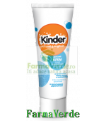 Crema hidratanta copii pentru piele sensibila si uscata cod K5