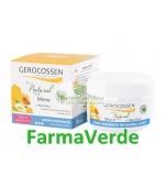 Gerocossen Natural Crema hidratanta Ten Mixt 100 ml