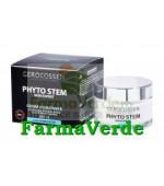 Gerocossen PhytoStem SPF 15 Crema Hidratanta 50 ml