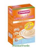 Crema Instant Mix 4 Cereale 230 gr Plasmon