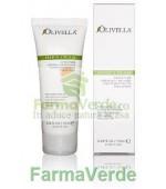 Olivella Crema cu ulei de Masline pentru maini 75 ml