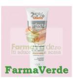 Crema hranitoare protectiva pentru maini si unghii 100 ml Dax