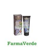 Crema pentru maini si unghii cu ulei de macadamia 75ml P0100