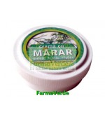 Crema Marar,Germeni Grau,Migdale 15 gr Manicos