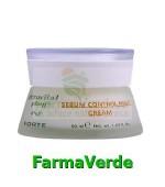 Crema de noapte sebo-control 50ml Gerovital Plant Forte Farmec