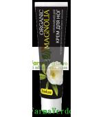 BIOLUXE Crema calmanta de picioare magnolie cod BL6