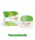 Crema pentru prevenirea ridurilor 50ml Cera di Cupra