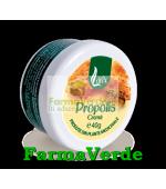 Crema Propolis 40 gr Larix