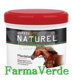 Balsam Puterea Calului crema 500 ml Jardin Naturel