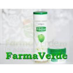 Crema Puternic Hidratanta MELISA 50 ml Uroda