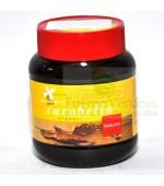 Crema tartinabila roscove BIO 350 gr Naturaland