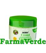 MEBRA crema cicatrizanta cu TATANEASA 45 ml