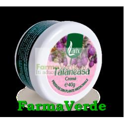 Crema Tataneasa 40 gr Larix