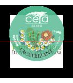 Unguent Cicatrizant 40 gr Ceta Sibiu Plafar