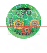 Unguent cu Extract de Propolis 20 gr Ceta Plafar