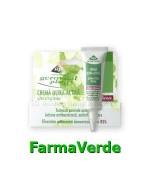 Crema ultra-activa 15ml Gerovital Plant Stop Acnee Farmec