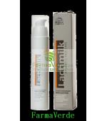 LACTIMILK PROBIOTIC Crema ultra-hidratanta pentru ten normal