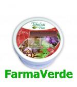 Crema cu Untul Pamantului+Spanz 50 grame Tibuleac Plant Gheorghe