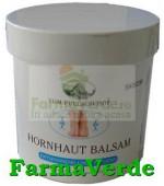 Crema cu Uree 250 ml Senssitive Concept